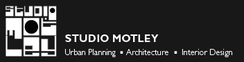 STUDIO MOTLEY